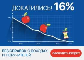 Пакет документов для получения кредита Волжская документы для кредита Партизанская