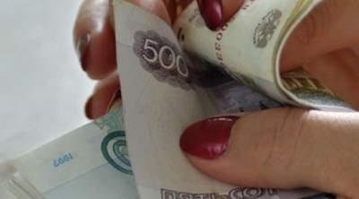 ВВолжском домработница украла ухозяйки практически млн?