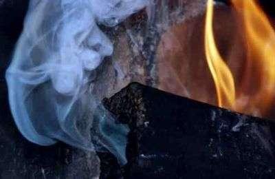 Казанская семья с 2-мя детьми отравилась угарным газом