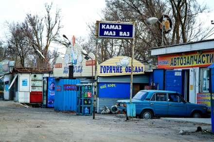 Роспотребнадзор на60 дней закрыл волгоградское кафе из-за родниковой воды