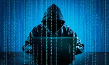Хакера изВолжского осудят зараспространение разрушительных скриптов