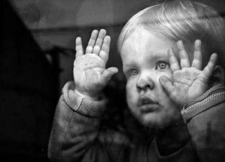 ВВолгоградской области многодетную мать хотят отнять родительских прав