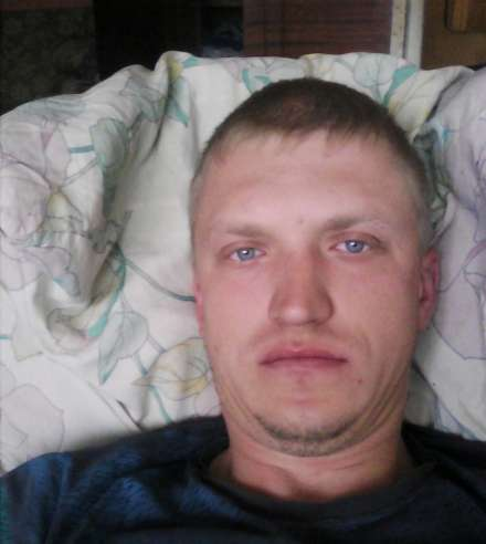 ВВолгограде бесследно пропал двухметровый местный гражданин