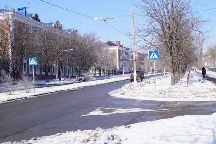 Регион получит на«безопасные икачественные дороги» 800 млн. руб.