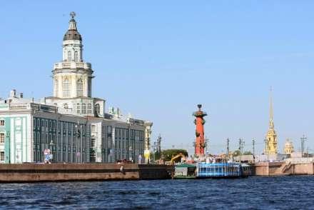 Сочи вошел втоп-5 известных городов утуристов на8Марта