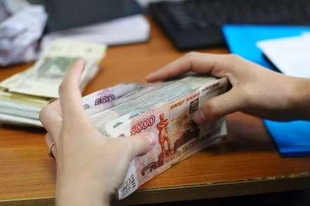 Сотрудницы Николаевского почтамта получили сроки заприсвоение 7 млн