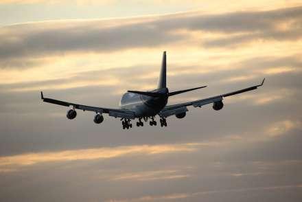 Самолет Red Wings экстренно сел вВолгограде из-за плохого самочувствия семьи
