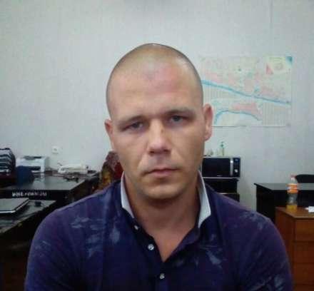 Микрозайм в Украине или- 1FinBiz