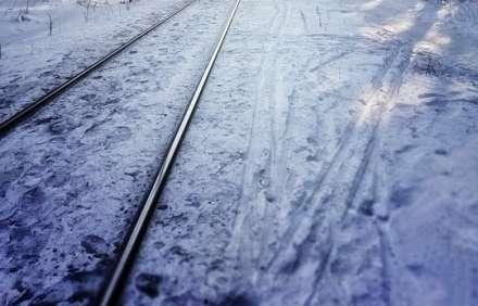 Уборка снега с кровли в санкт петербурге