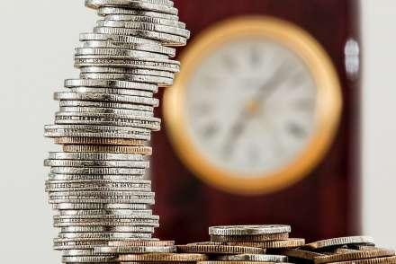 Социальная пенсия в волгогрдской областис мая 2021 года