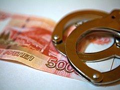Под Волгоградом торговка суррогатом пыталась подкупить полицейск